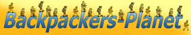 www.backpackers-planet.com